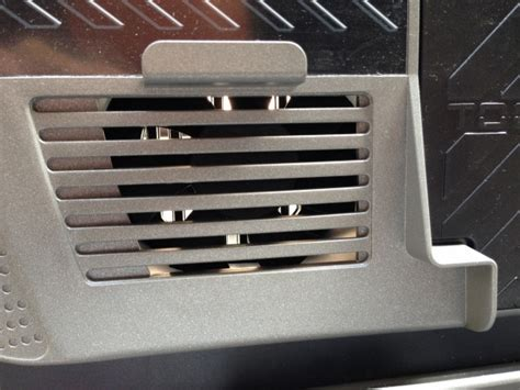 tablet ingresso usb accessori console ingressi usb aux ipod e ventilatore