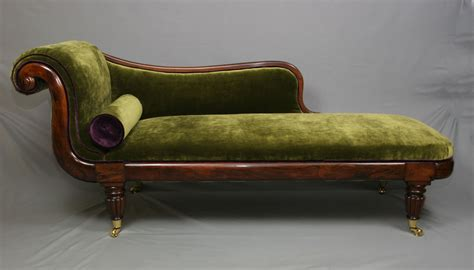 chaise for sale vintage chaise lounge for sale reviravoltta com