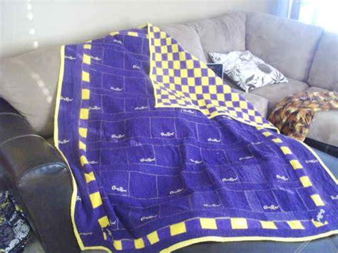 crown royal comforter 49 best crown royal quilt ideas images on pinterest
