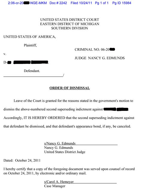 Alaska Felony Records Dismissed Misdemeanor Background Check Background Ideas