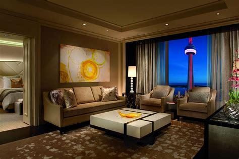 2 Bedroom Suites Toronto Downtown Simcoe Suite The Ritz Carlton Toronto