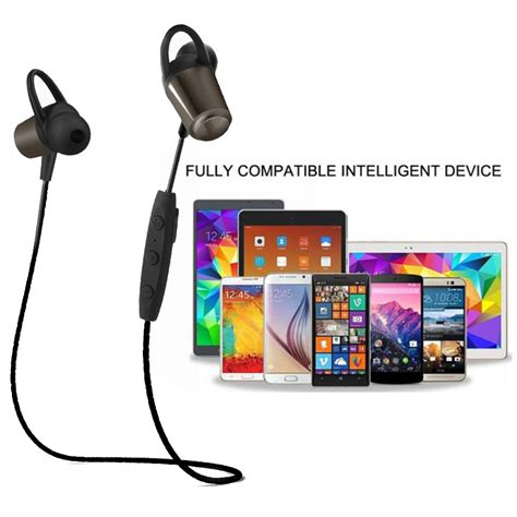 Headphone X1 x1 magnetic wireless bluetooth headset headphone stylish
