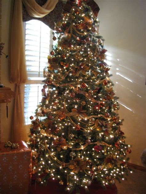 tuscan christmas tree my tuscan tree 9 foot tuscan