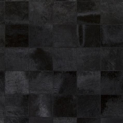 Vegas Area Rug Large Squares Black 2 X 3 Surya | vegas area rug large squares black 2 x 3 surya