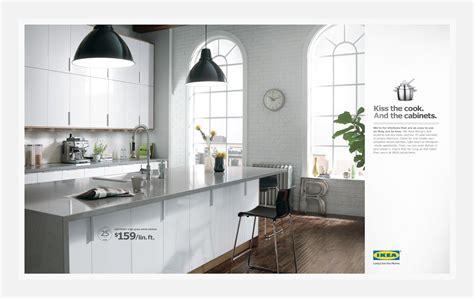 ikea canada kitchen cabinets ikea kitchen cabinets canada ikea canada introduces new