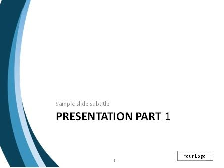 Ppt Templates Free Download White Background | white powerpoint templates white background powerpoint
