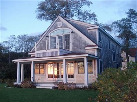 Cape Cod House Rentals by Best 25 Cape Cod House Rentals Ideas On Cape