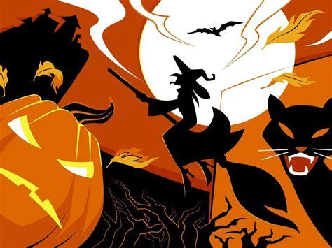 imagenes jpg halloween fondos de pantalla de halloween fondoswiki com