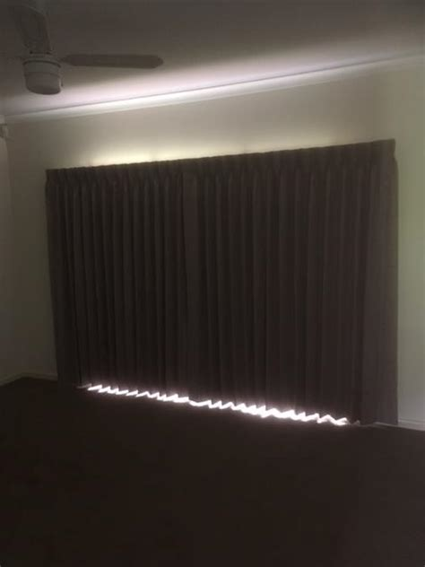 drape and blind software internal blinds gallery proficient curtains and blinds