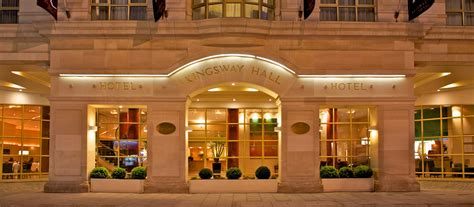 hotels in covent garden with family rooms kingsway hotel hotels in covent garden