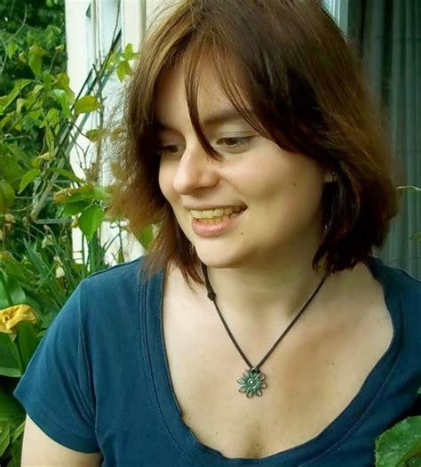 michela miti intervista interviste blog letteratura e cultura
