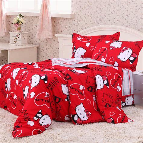 kitten bedding set the mattress doctor ta pack and play with mattress