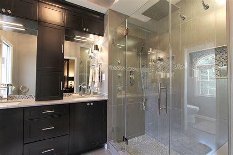 manassas va bathroom remodeling manassas va bathroom remodeling bathroom remodeling