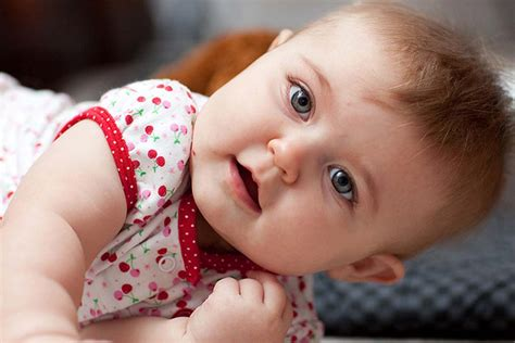 wallpaper hd cute  lovely baby pictures
