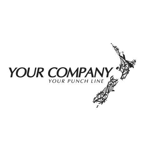logo design nz free logo design nz blog 187 logo designs for nz branding in