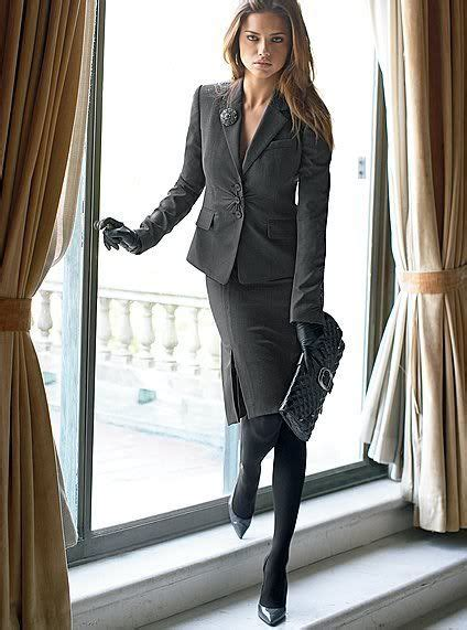 executive suits for working women 2015 womens executive suit working girl pinterest