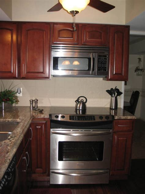 kitchen and bath design st louis kitchen and bathroom remodeling experts