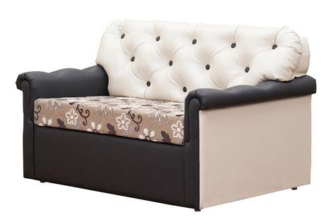 modern sofa set maker designer sofa set manufacturer