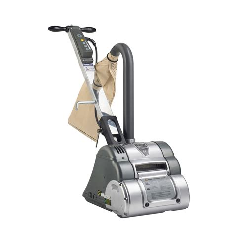 Hire Floor Sander Bunnings by Hire Floor Sander Bunnings Thefloors Co