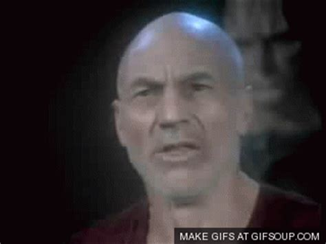 four lights oh jean luc what you done doa drum bass forum