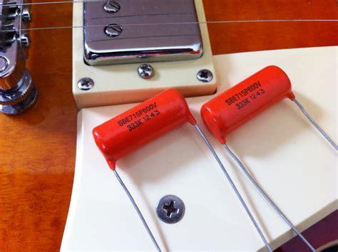 zafira heater resistor keeps blowing guitar capacitors and tone 28 images 2 capacitors electric guitar tone 022uf lp new ebay