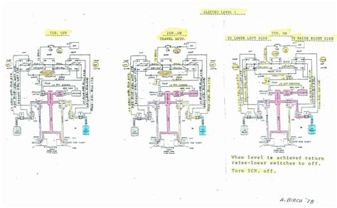 thetford c200 wiring diagram 28 wiring diagram images