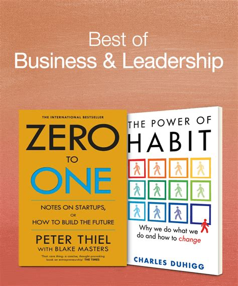 Mba Books Purchase by Best Reads Book List Buy Best Books To