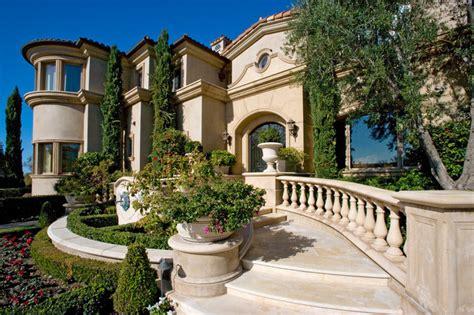 italy houses italian homes