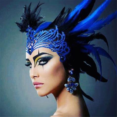 theatrical makeup design theatrical makeup makeup vidalondon
