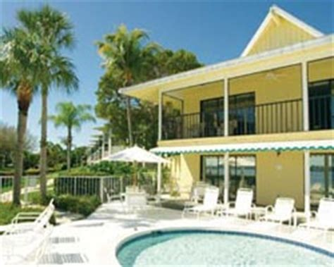 Free Vacation Giveaways Timeshare - florida timeshare resales buy timeshares in southwest florida