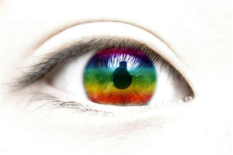 imagenes ojos de colores cambiar color de ojos en photoshop gu 237 a paso a paso