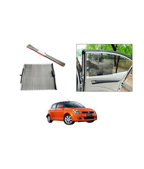 sun curtains for cars flomaster car sun shades uv protection autofolding