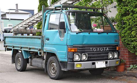 Toyota Trucks Wiki Toyota Truck Wiki Autos Post