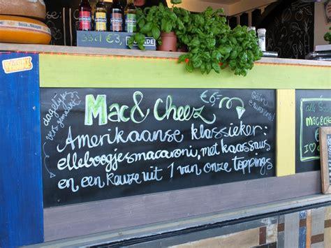de rollende keukens amsterdam 2016 festival de food trucks 224 amsterdam rollende keukens 2015