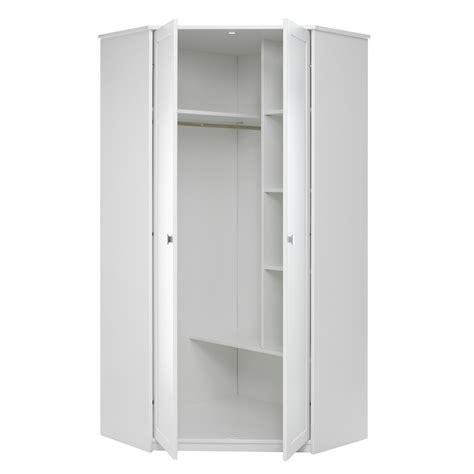 corner wardrobe with storage furniture