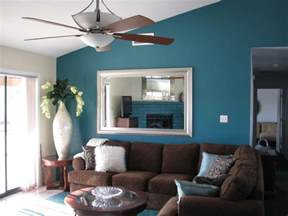 Description Of Living Room by Navy Blue Living Room Wall Will Looks Harmonious With