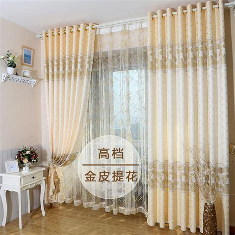 rose gold curtains popular rose gold curtains buy cheap rose gold curtains