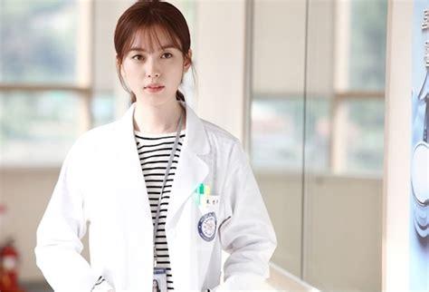 film korea terbaik se asia w korean drama asianwiki