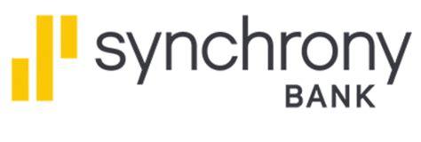home design retailers synchrony bank home design nahfa synchrony bank