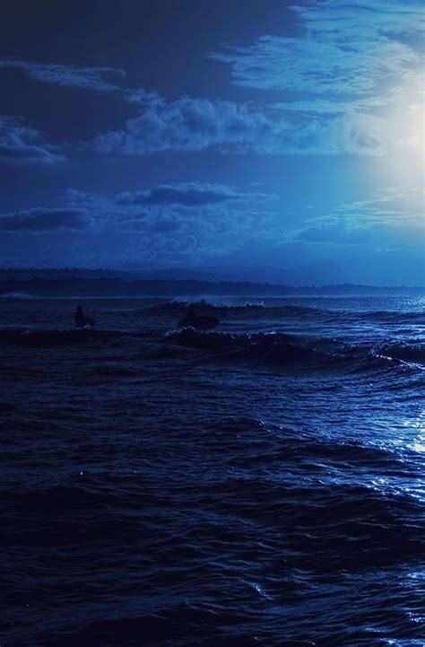 which most represents a wave color magick blue is an excellent color for healers and
