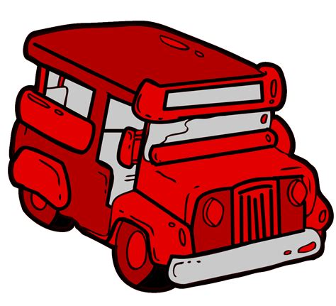 jeep clipart jeepney clip art gallery