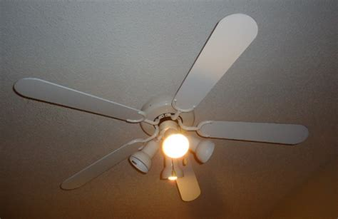 ceiling fan lights for your living room myhometip