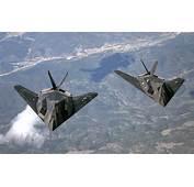 Wallpapers Lockheed F 117 Nighthawk Aircraft