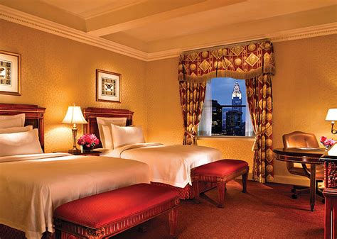 room astoria cheap and hotel deals at waldorf astoria new york with netflights