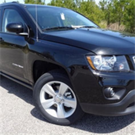benchmark jeep birmingham benchmark chrysler dodge jeep ram 10 reviews car