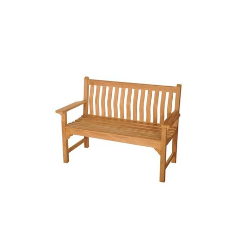 teak curved bench teak garden bench outdoor furniture holloways