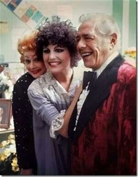 dolores de acha i love lucy on pinterest lucille ball desi arnaz and i