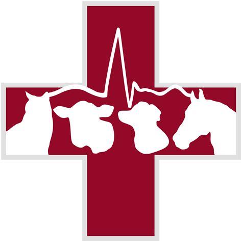 logo clipart veterinary logo clip www imgkid the image kid