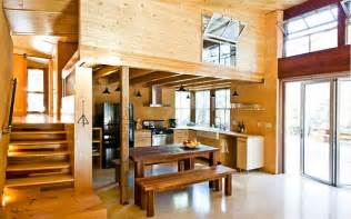 Loft House Design Loft Decorating Ideas Five Things To Consider