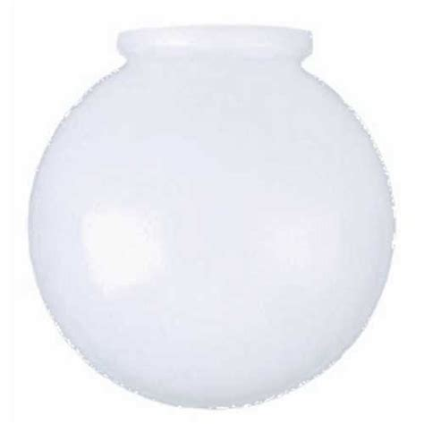 replacement globes for bathroom light fixtures bathroom light fixtures replacement globes bathroom